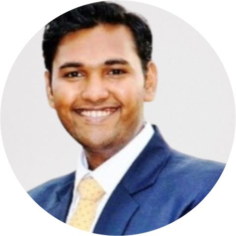 Rahul Chhallare