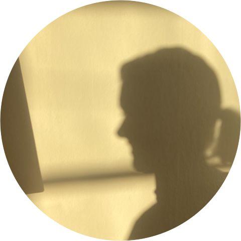 Angharad Carter-Clout