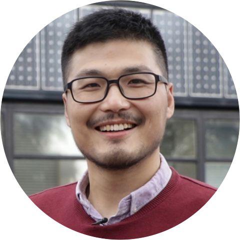 Phil Wu
