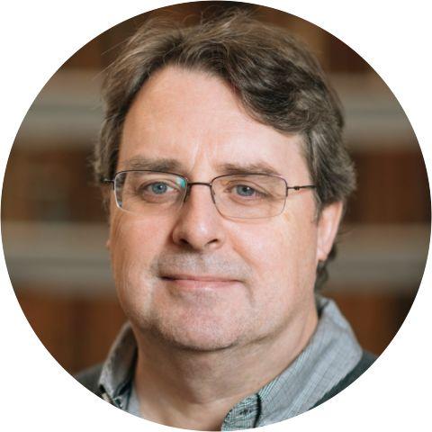Dave Mutton