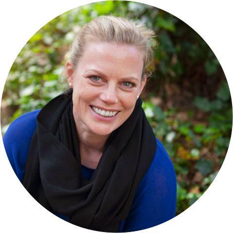 Heidi Cullip