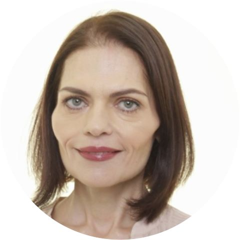 Marcela Lalikova