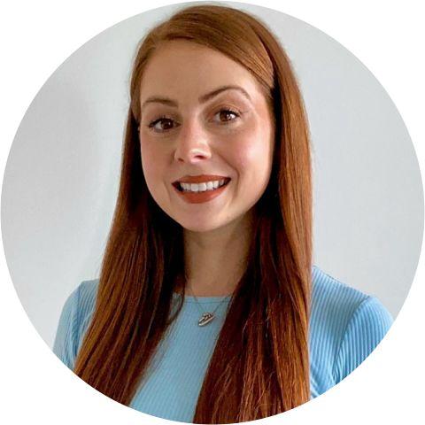 Samantha Pape