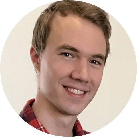 Aaron Lancaster