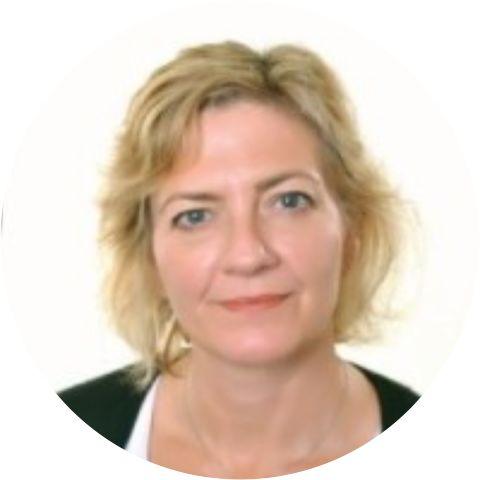 Karen Plumb