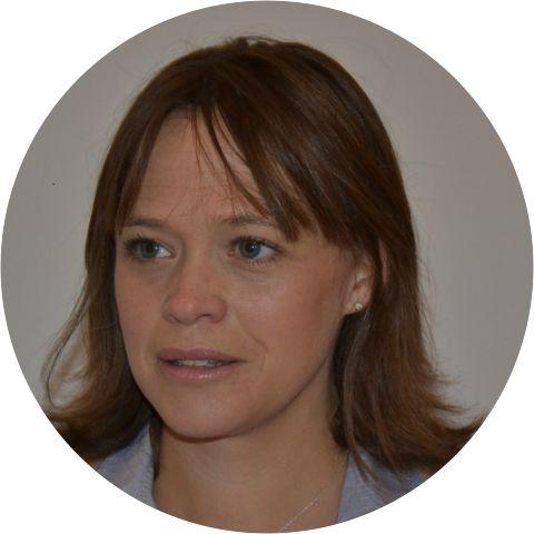 Emma Leighton