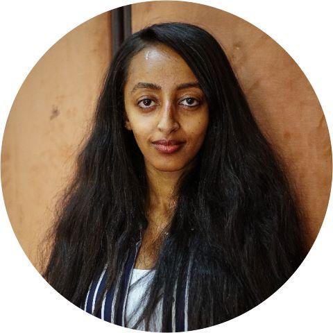 Mahlet Addisu