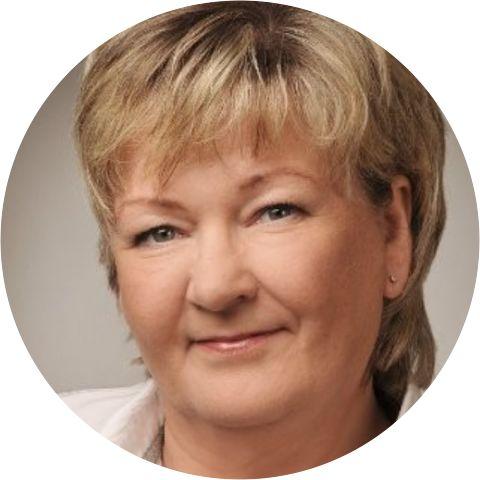 Margaret Hulse