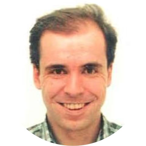 Manuel Perez Yllan