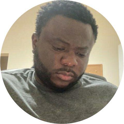 Carl Kwaku Asiedu