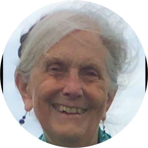 Harriet Martin