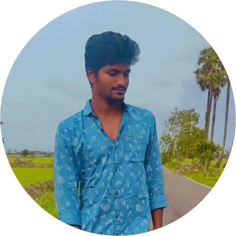 Venkatesh Kakarla