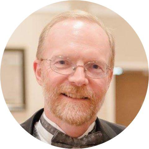 Greg Krehbiel
