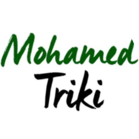 mohamed triki