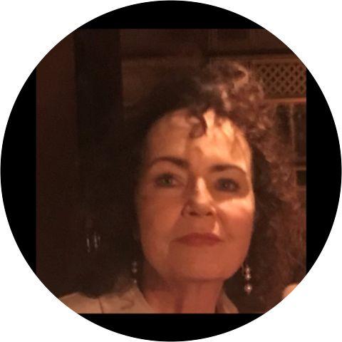 Judy Starke