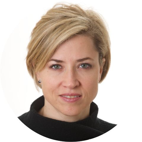Gabrielle Hase