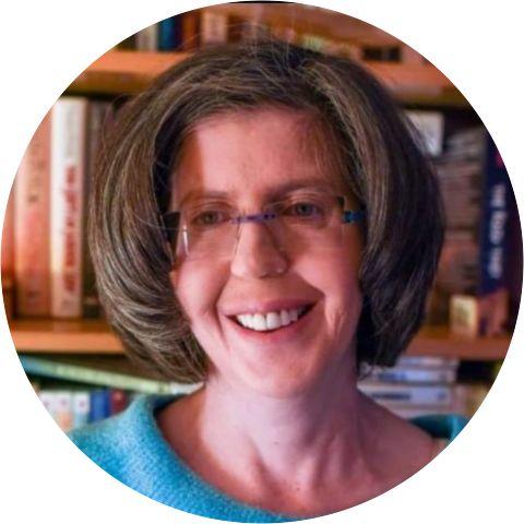 Sandra Bill