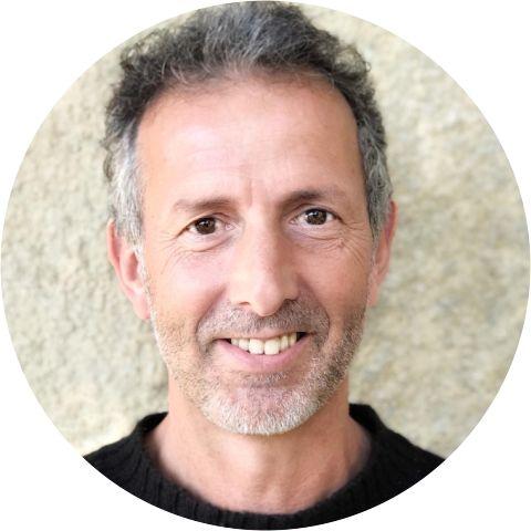Francois Cornu