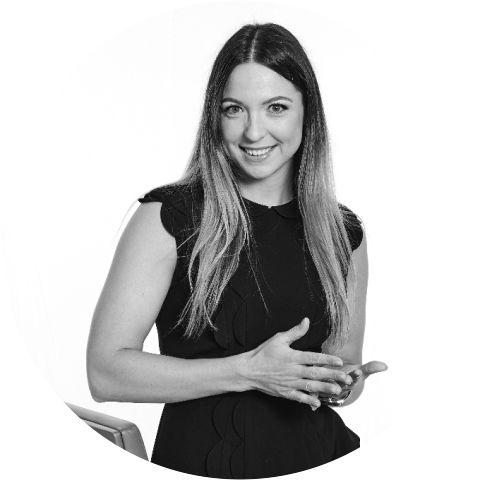 Sandra Dailidyte