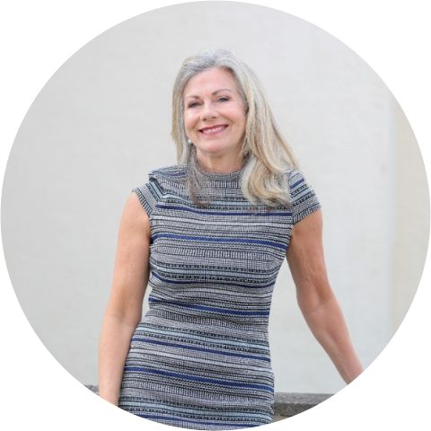 Judith Roach