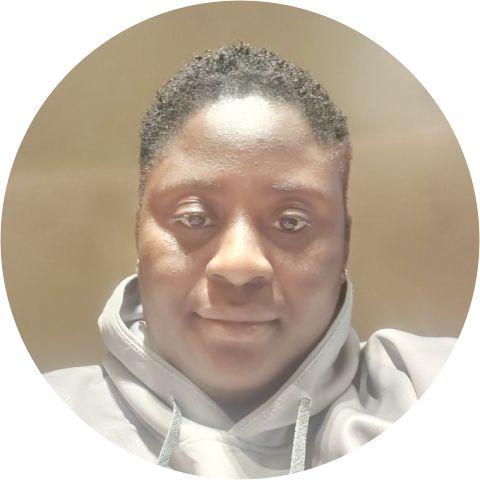 Oluwaseun Sarah Abu-Omotayo