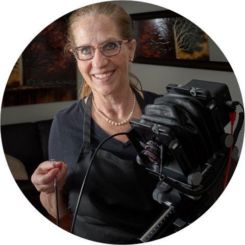 Judy Doherty