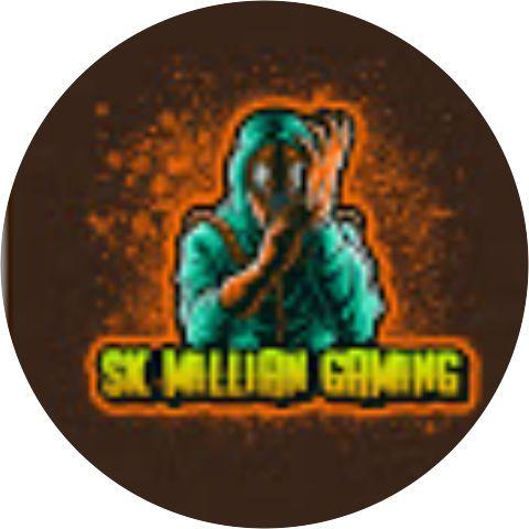 SK Millian Gaming