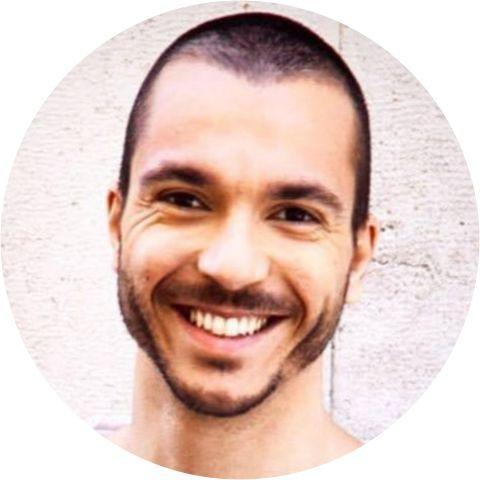 Bernardo Vestia