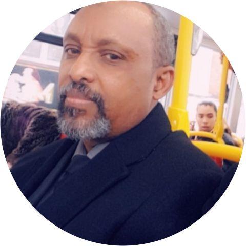 Burhan Moalim