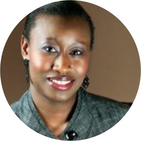 Aminata N'Doye