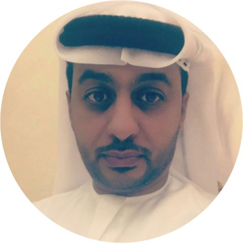 Mohammed Salmeen