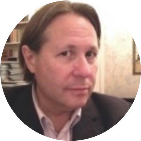 David Gettman
