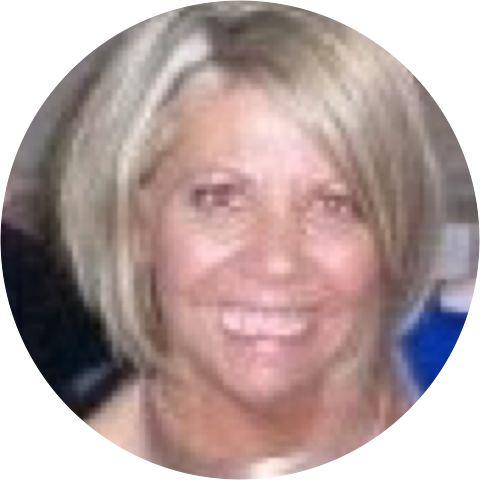 Lisa Winstanley