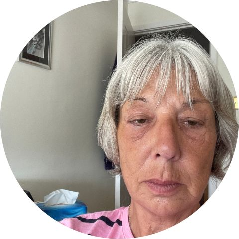 Carolyn Sekulowicz-Barclay
