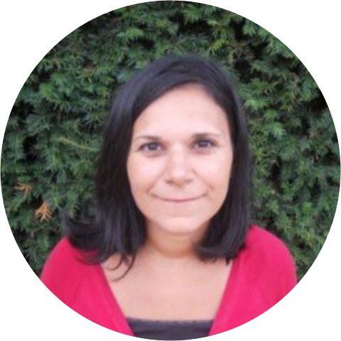 Stephanie Boukhari