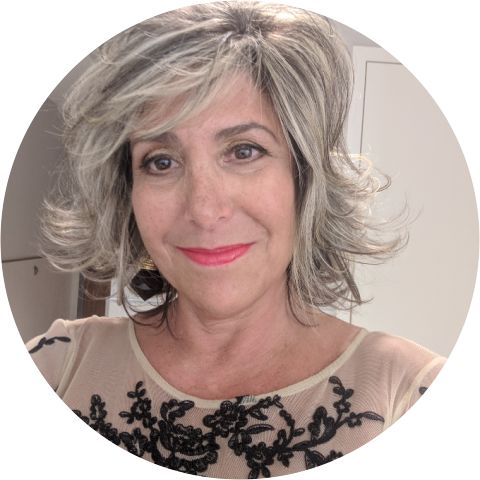 Loretta Levinson