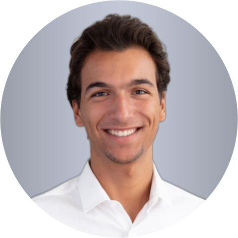 Nuno Vilaça