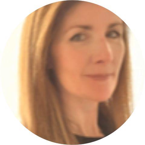Gail Henderson