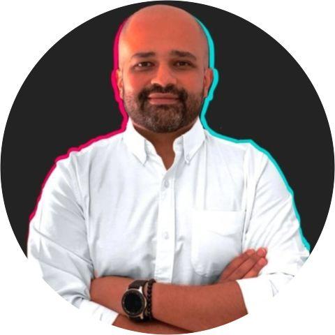 Fahad Osman