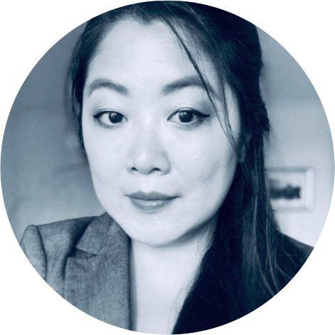 Shenyana Lim