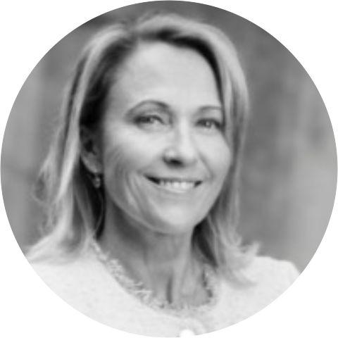 Katarina Carlbring