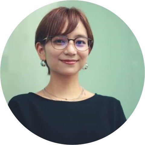 Juvia Cheng