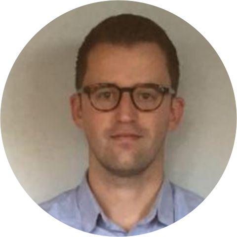 Gilles Jonckheere