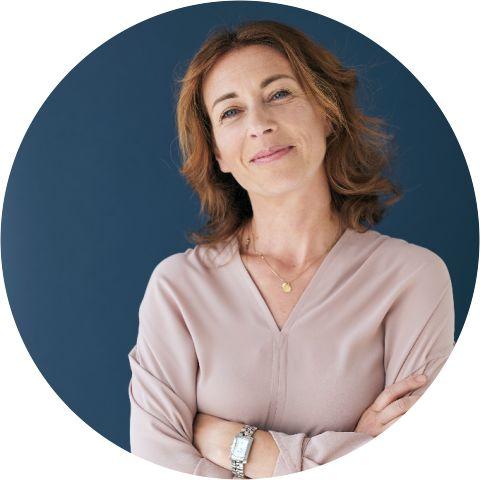 Claudia Mosca