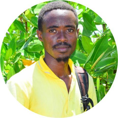 Musa Gesimba