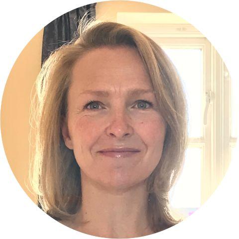 Karen Gredley