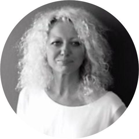 Lisa Menaldo