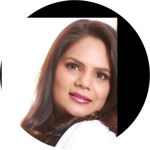 Danisha Bhobun