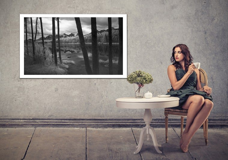 SHOP ART AND PHOTOGRAPHS FOR SALE -Heart & Soul Whisperer Art Gallery