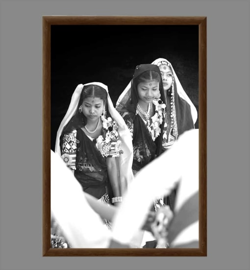 Cultural Dance -Traditional Native Dancer Photographs for sale